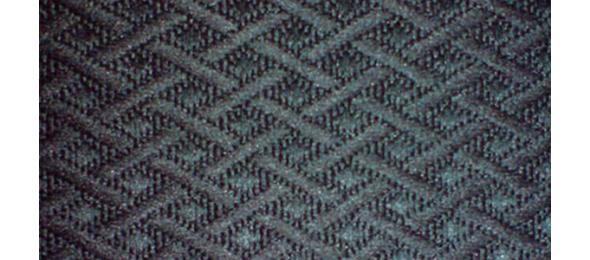 Китайская ткань JP 15-2 черная