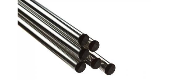 Труба хром 32 мм